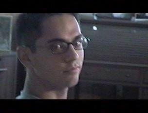 http://members.tripod.com/~DaBoyWonder/FAMILY/Justin-01.jpg